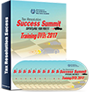 tax_resolution_success_summit_training_course_products