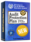 audit_protection_plan_system_thumbnail