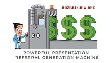 referral-generation-machine