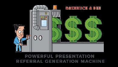 referral-generation-machine