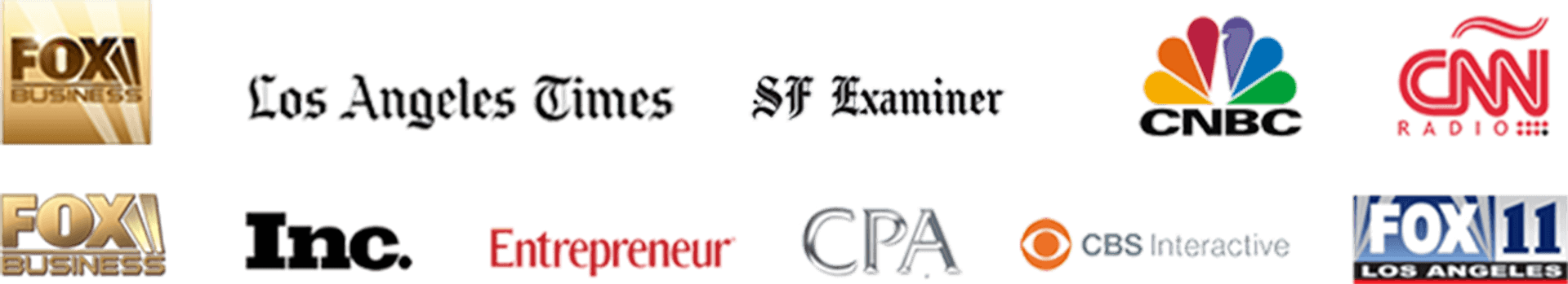 roz-media-logos2