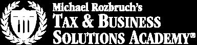 logo-white-full-white
