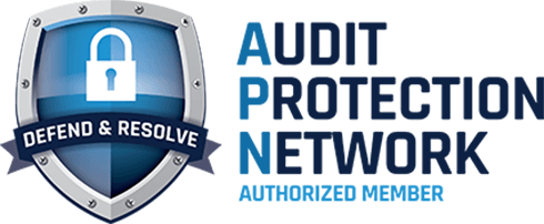 audit-protection-network-authorized-member