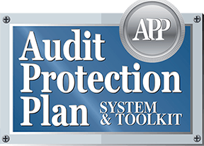 audit-protection-plan-system-toolkit