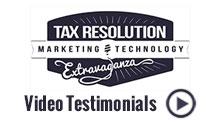 extravaganza_testimonial