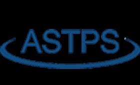 logo-astps