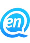 logo-enq