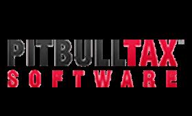 logo-pitbull-tax-software