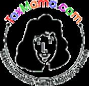 logo-taxmama